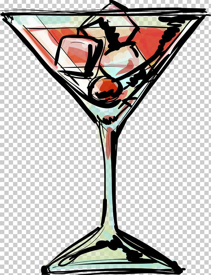 Cocktail Party Cosmopolitan Poster PNG, Clipart, Art, Champagne Stemware, Cir, Cocktail, Encapsulated Postscript Free PNG Download