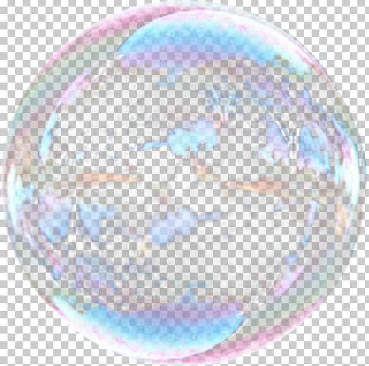 Soap Bubble Sphere PNG, Clipart, 2016, Author, Blue, Bubble, Circle Free PNG Download
