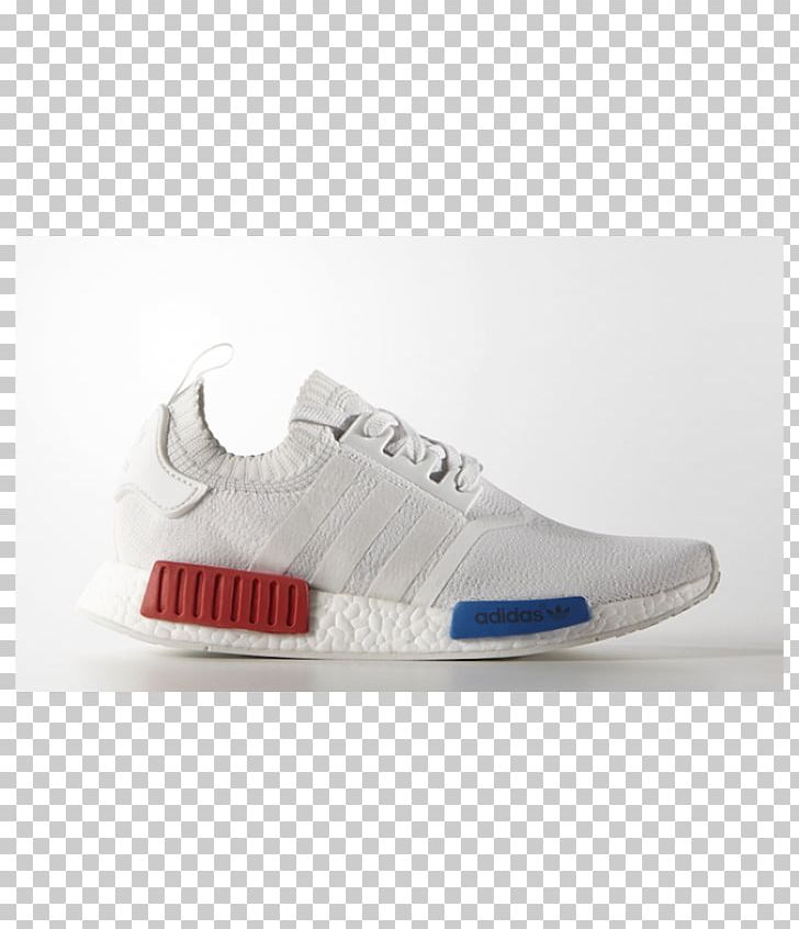 detailed look 9bbb0 d8cec Adidas Originals White Sneakers Shoe PNG, Clipart, Adidas, Adidas Nmd, Adidas  Originals, Adidas Sport Performance, Adidas ...