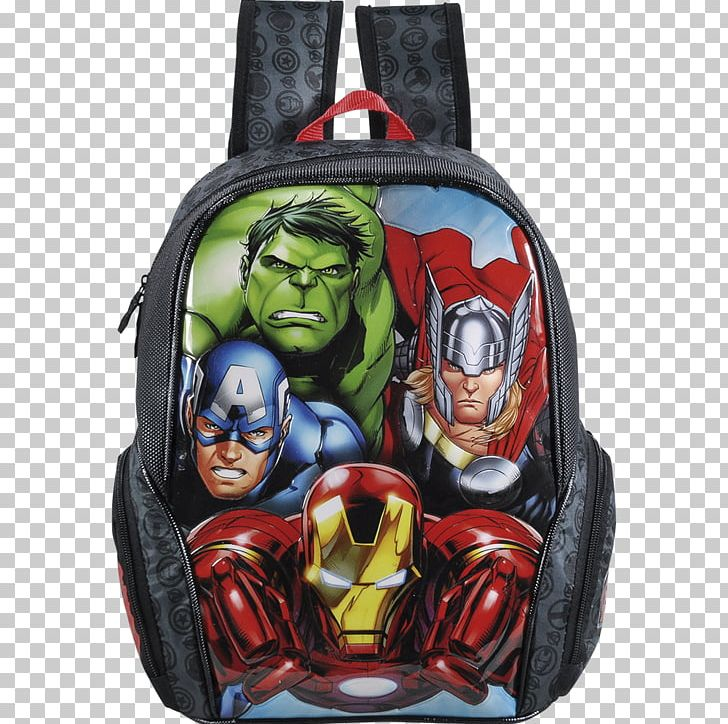 bac09d897e5574 Backpack The Avengers Film Series Suitcase J World Sundance PNG, Clipart,  Avengers, Avengers Film Series, Backpack, ...