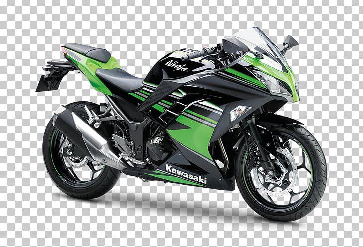 Kawasaki Ninja H2 Kawasaki Ninja 300 Kawasaki Motorcycles Car PNG, Clipart, Antilock Braking System, Car, Driving, Exhaust System, Kawasaki Free PNG Download