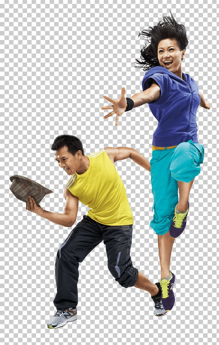 Zumba Dance Physical Fitness Fitness Centre Exercise PNG, Clipart, Aerobic Exercise, Aerobics, Aerobik, Aggression, Art Free PNG Download