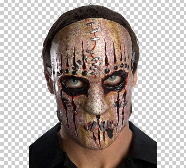Slipknot Latex Mask Iowa Costume PNG, Clipart, All Hope Is Gone, Art, Costume, Face, Forehead Free PNG Download
