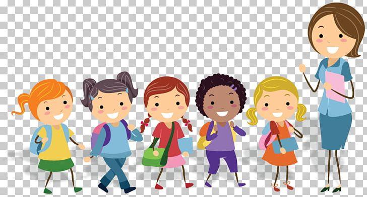 Teacher Physical Education School Classroom PNG, Clipart, Cartoon, Child, Class, Classroom Management, Conversation Free PNG Download