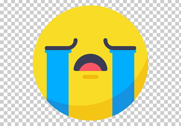 Emoticon Smiley Computer Icons PNG, Clipart, Area, Circle, Clip Art, Computer Icons, Crying Free PNG Download