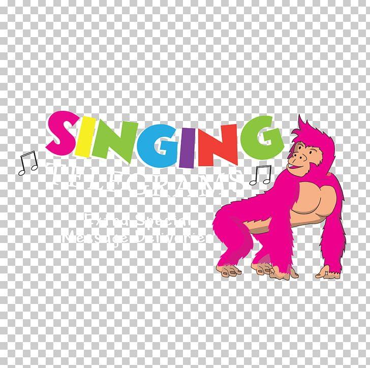 Character Cartoon Logo Storytelling PNG, Clipart, Art, Behavior, Cartoon, Character, Clown Free PNG Download