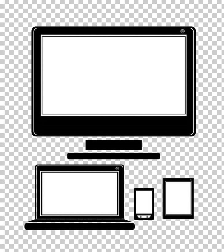 Laptop Htc Flyer Computer Monitors Png Clipart Black Black And White Brand Cell Phone Cloud Computing