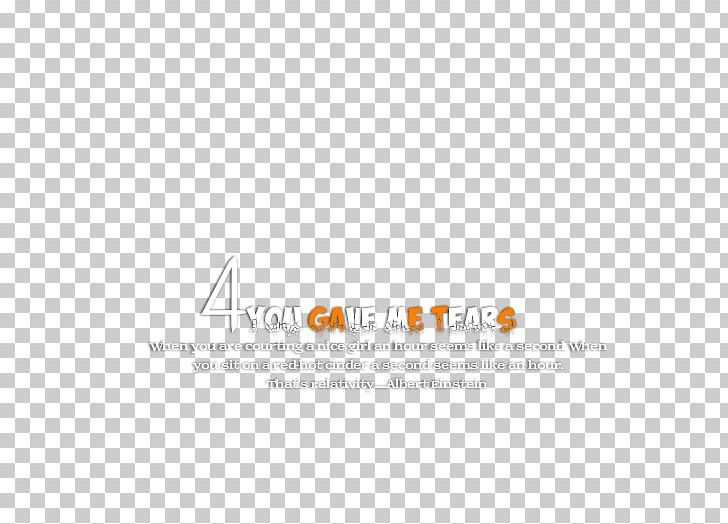 Logo Brand Font PNG, Clipart, Area, Art, Brand, Diagram, Line Free PNG Download