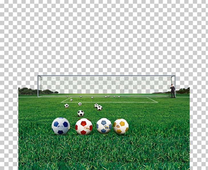 Football Pitch Poster PNG, Clipart, Artificial Turf, Ball, Ball Game, Banner, Foot Free PNG Download