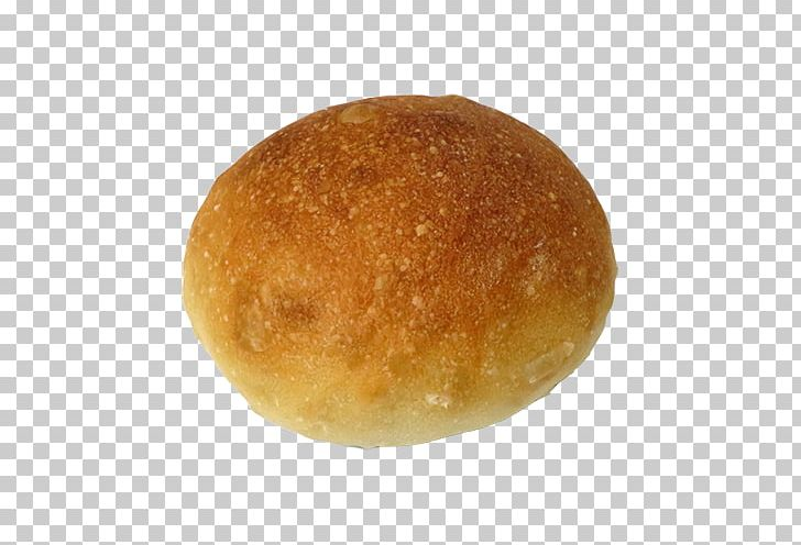 Bun Pandesal Coco Bread Small Bread PNG, Clipart, Baked Goods, Boyoz, Bread, Bread Roll, Bun Free PNG Download