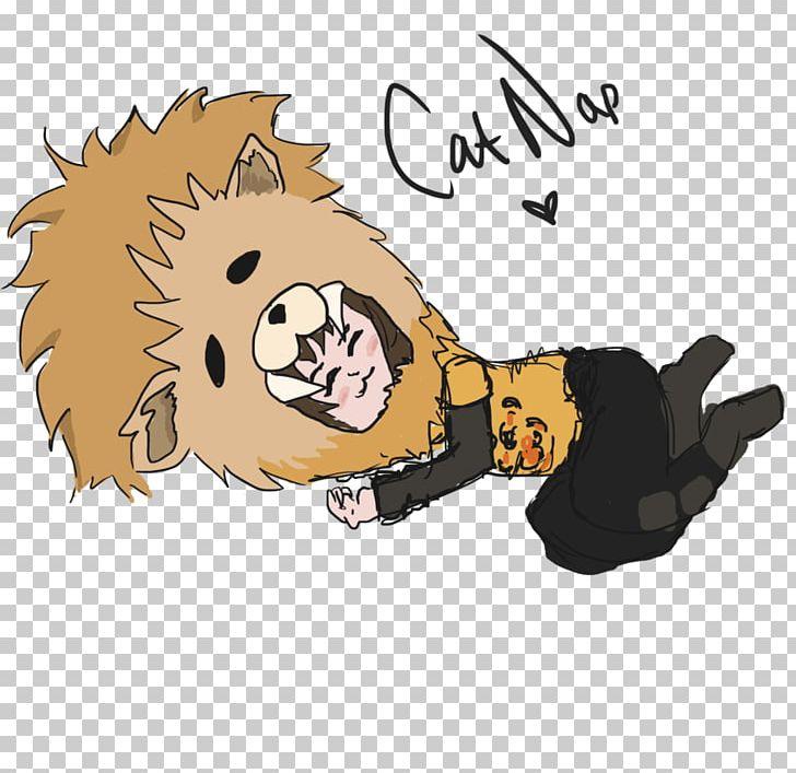 Coffee Kopi Luwak Nap Asian Palm Civet Mammal PNG, Clipart, Art, Asian Palm Civet, Big Cat, Big Cats, Canidae Free PNG Download