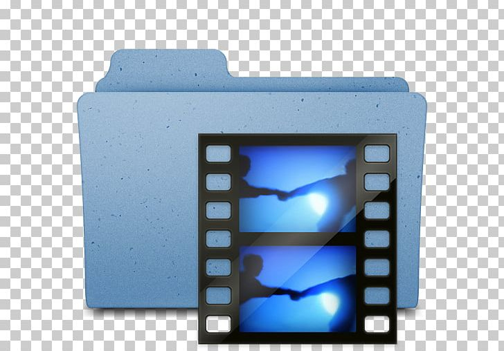 Computer Icons Directory MacOS PNG, Clipart, Adobe Premiere