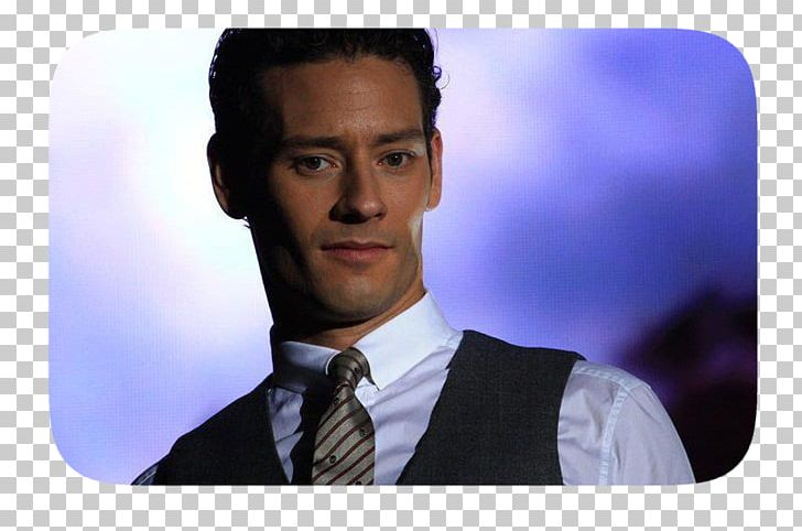 Urs Buhler Il Divo Amor Pasion Baby Can I Hold You Png