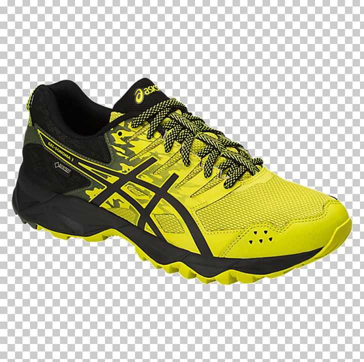 ca2fce81997bd ASICS Sneakers Shoe Gore-Tex New Balance PNG, Clipart, Free PNG Download