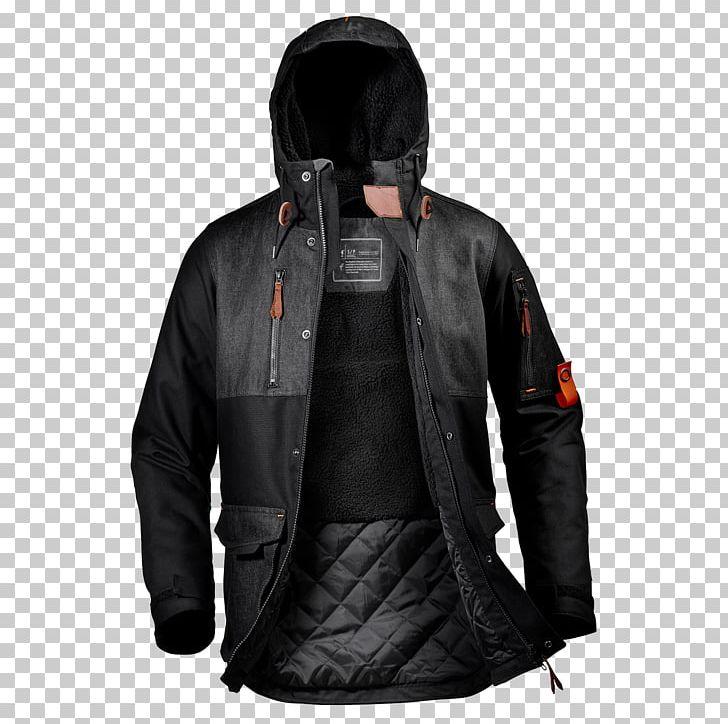 Hansen Helly Parka Jacket Hoodie PNGClipart Workwear m80vwnN