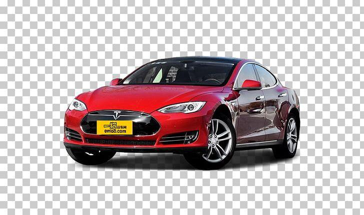 Porsche CAYMAN Coupe Sports Car Personal Luxury Car PNG, Clipart, Automotive, Automotive Design, Automotive Exterior, Car, City Car Free PNG Download