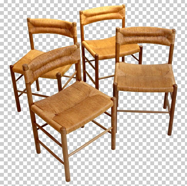 Surprising Rocking Chairs Garden Furniture Bench Png Clipart Bench Inzonedesignstudio Interior Chair Design Inzonedesignstudiocom