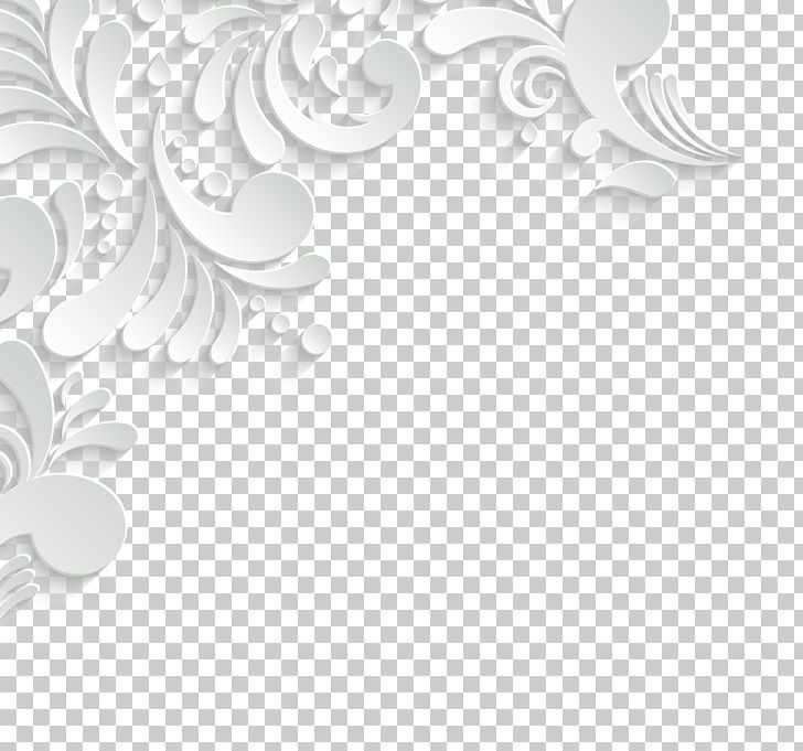 Text Ornament Pattern PNG, Clipart, 3d Computer Graphics, Angle, Arabian Pattern, Background, Black And White Free PNG Download