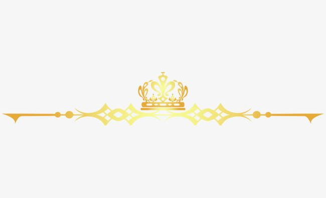 Golden Geometric Arrows Crown Border PNG, Clipart, Arrows Clipart, Arrows Clipart, Border Clipart, Border Clipart, Crown Free PNG Download