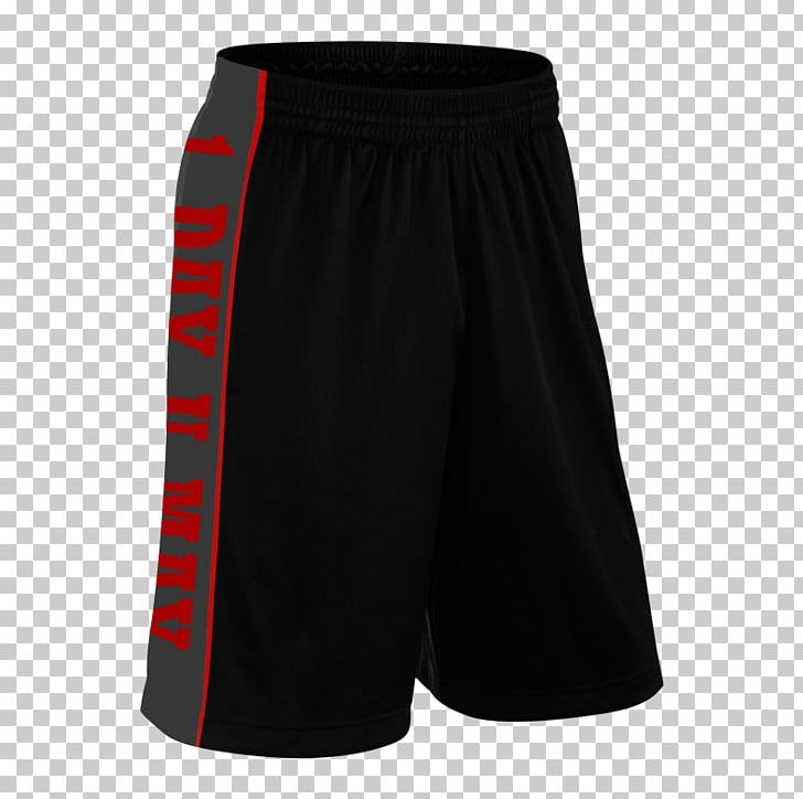 brand new 2e531 36ba0 Gym Shorts Swim Briefs Trunks Nike PNG, Clipart, Active ...