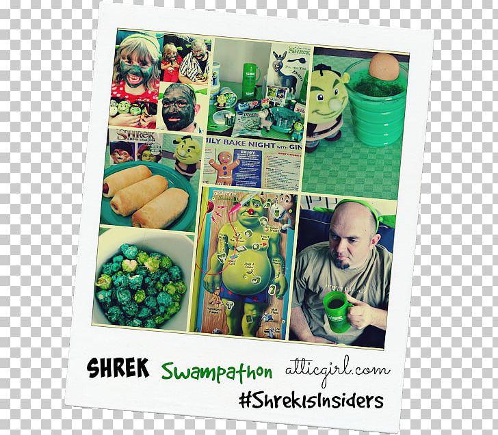 Shrek Film Series DreamWorks Animation Family Film PNG