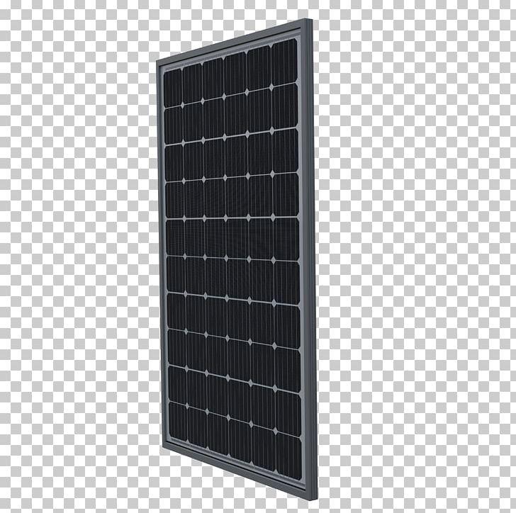 Solar Panels Solar Konstrukt Kft  Solar Power Trina Solar