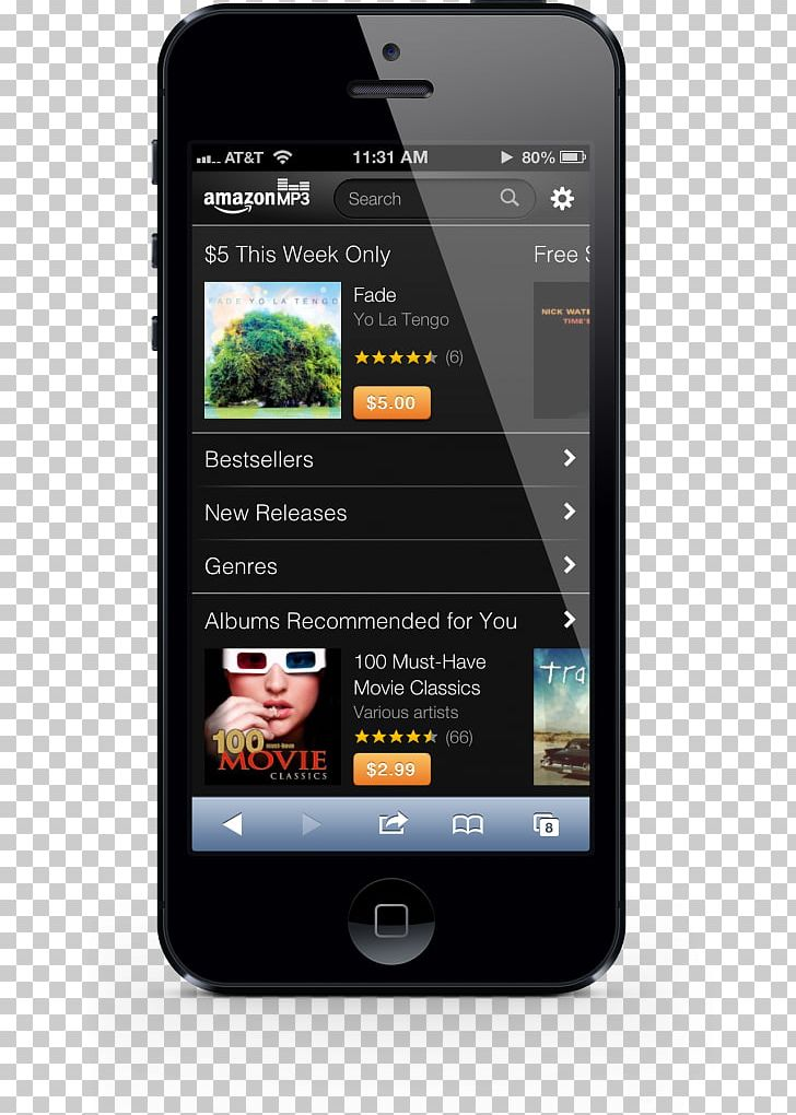 whatsapp for iphone 4s free download