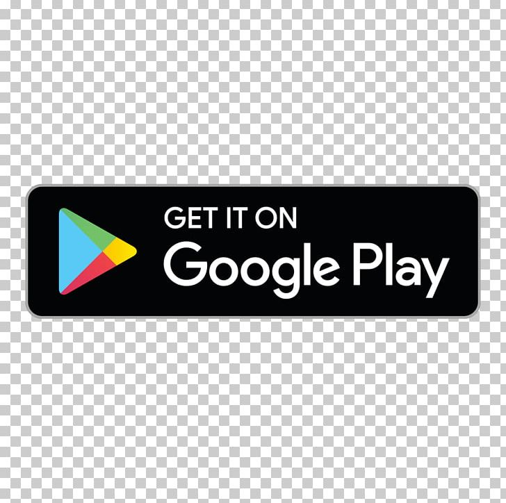 Google Play App Store Android PNG, Clipart, Android, Apple