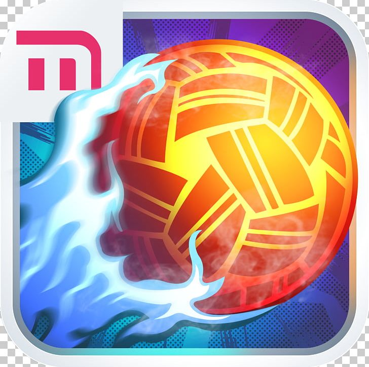 fifa 13 for android free download full version