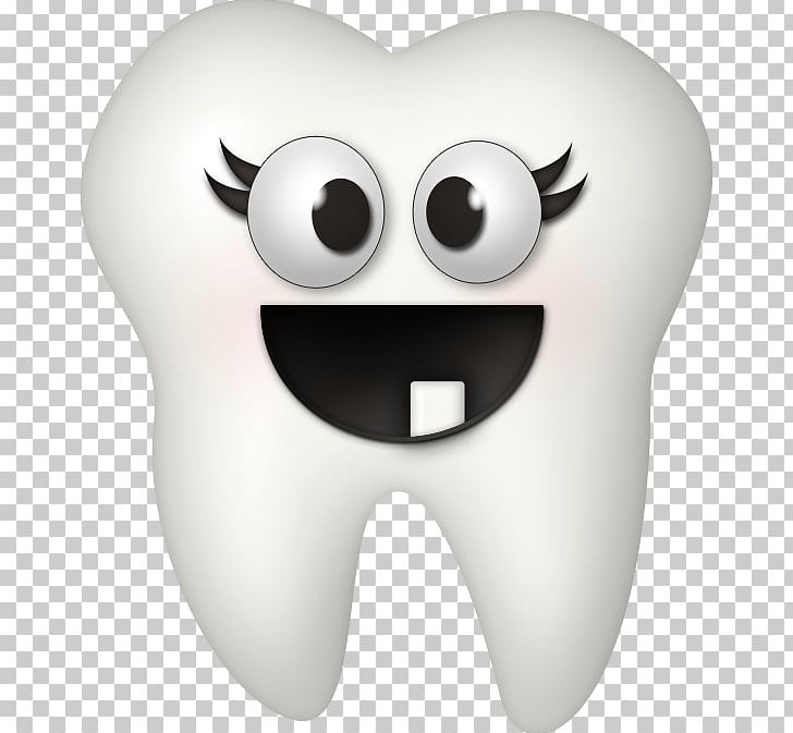 Deciduous Teeth Human Tooth Dentistry PNG, Clipart, Child, Deciduous Teeth, Dental Braces, Dentist, Dentist Clipart Free PNG Download