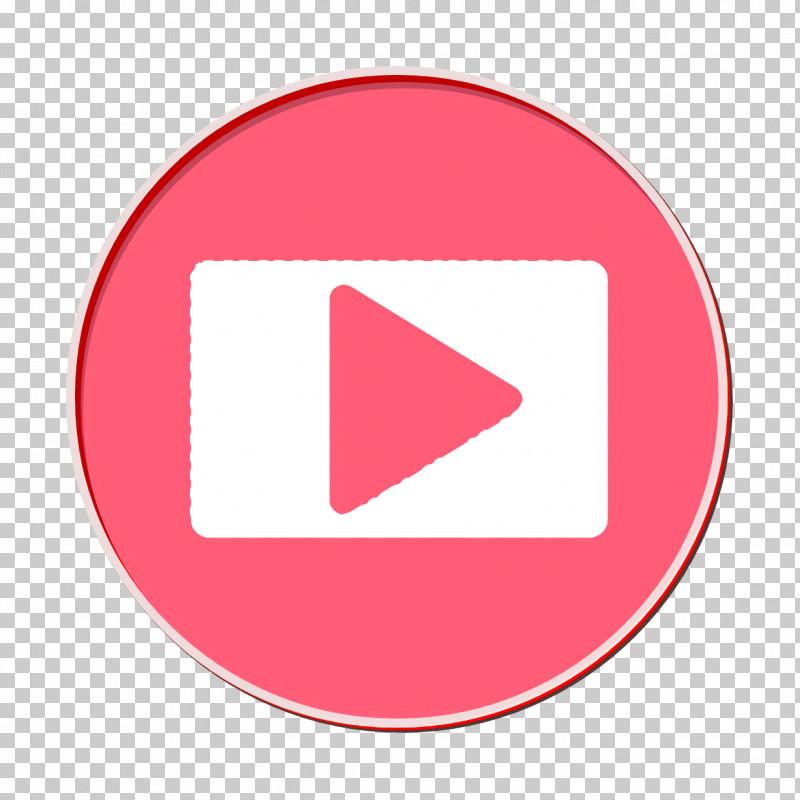 Audio And Video Controls Icon Movie Icon Video Player Icon PNG, Clipart, Audio And Video Controls Icon, Electrostatic Separator, Logo, Movie Icon, Polka Free PNG Download