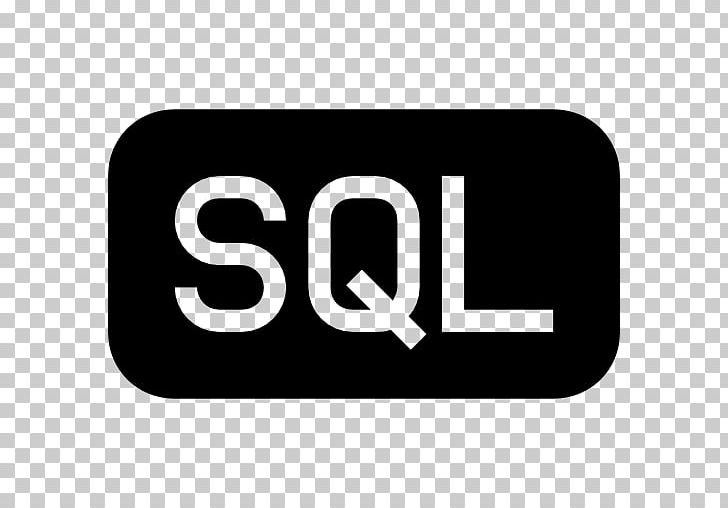 Microsoft SQL Server Computer Icons Oracle Corporation Oracle Database PNG, Clipart, Brand, Computer Icons, Data, Download, Encapsulated Postscript Free PNG Download