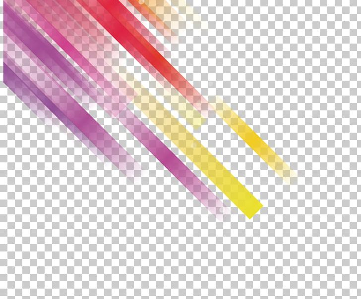Science And Technology Science And Technology Euclidean PNG, Clipart, Abstract, Angle, Colorful Pattern, Computer I, Download Free PNG Download