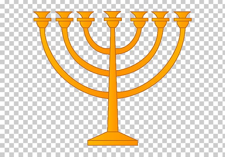 Second Temple Menorah Temple In Jerusalem Judaism Solomon's Temple PNG, Clipart, Area, Candle, Candle Holder, Christianity, Hanukkah Free PNG Download