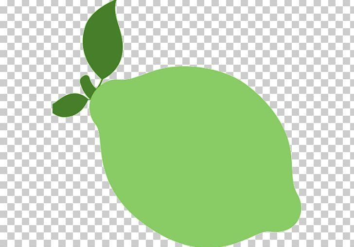 Blog HexenHerz...der Stoff Und Du Facebook PNG, Clipart, Blog, Der, Do It Yourself, Facebook, Facebook Free PNG Download