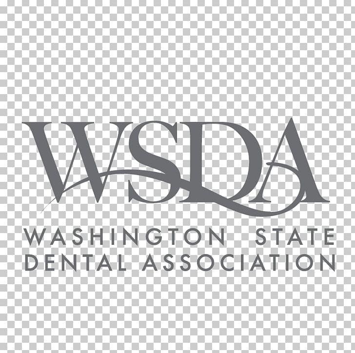 Cosmetic Dentistry American Dental Association Washington