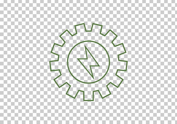 Khaja Banda Nawaz College Of Engineering Assam Don Bosco University All India Council For Technical Education Student PNG, Clipart, Angle, Area, Assam Don Bosco University, Bachelor Of Technology, Brand Free PNG Download