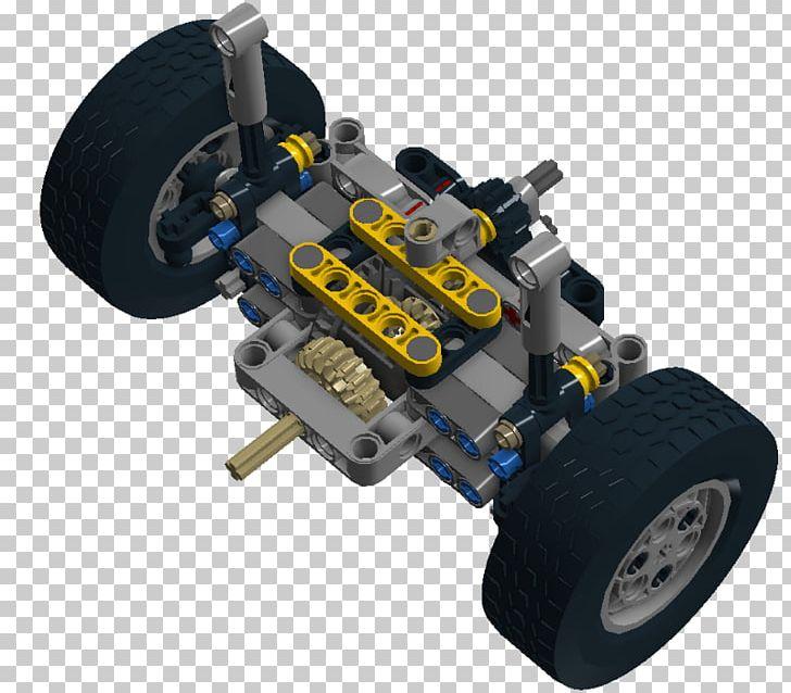 Car Lego Mindstorms EV3 Axle PNG, Clipart, Automotive