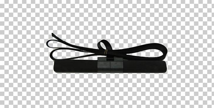 Clothing Accessories Technology Shoe Fashion Black M PNG, Clipart, Assembly, Black, Black M, Clothing Accessories, Fashion Free PNG Download