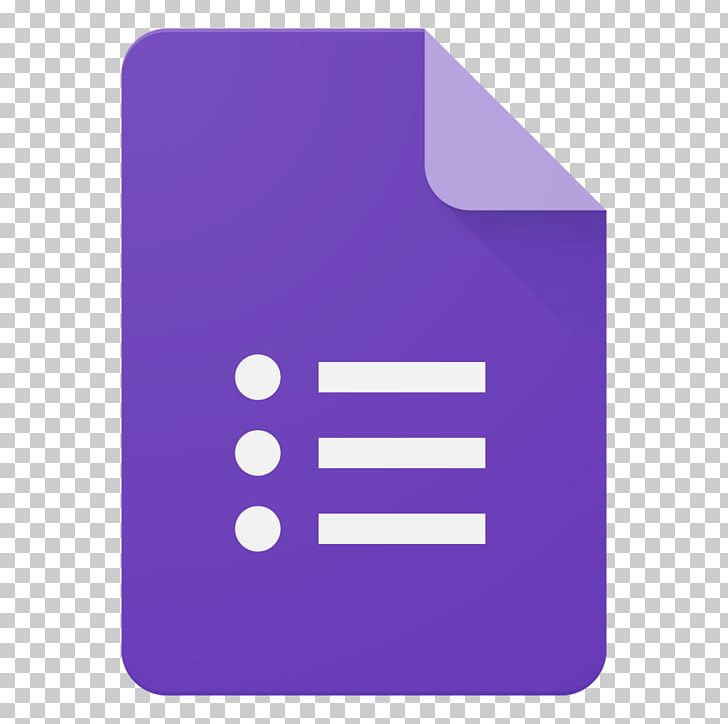 Google Surveys Google Docs G Suite Form PNG, Clipart, Brand