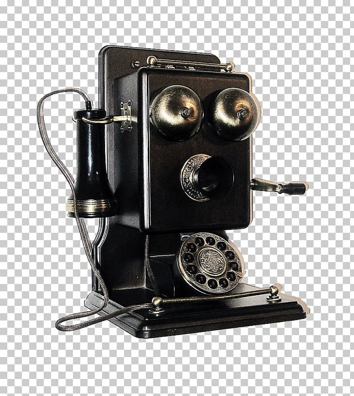 BlackBerry Classic Telephone Ringtone Rotary Dial Payphone PNG