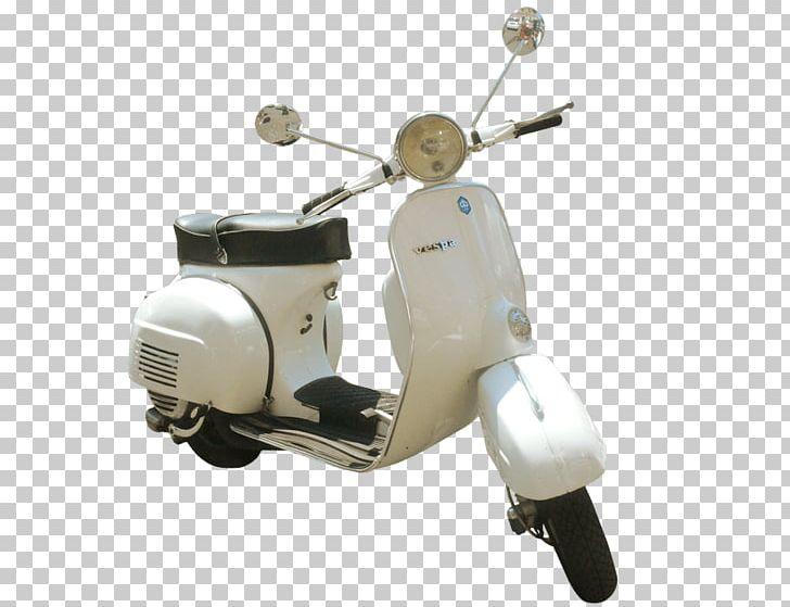 Vintage Vespa Cream Color PNG, Clipart, Scooters, Transport Free PNG