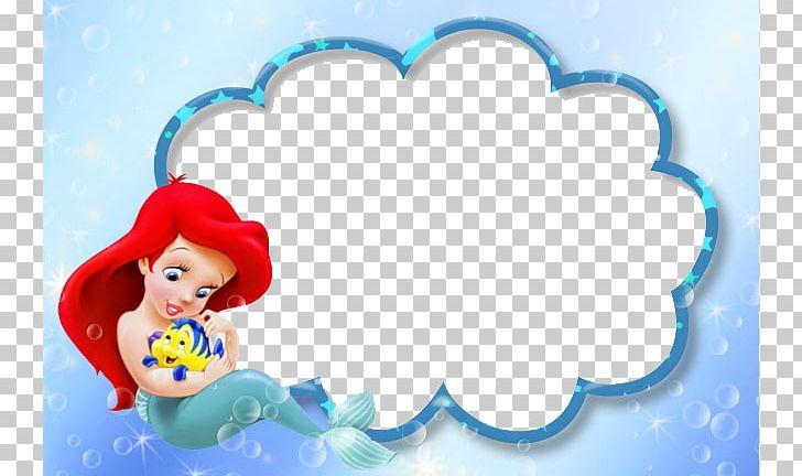 Frame Digital Photo Frame Film Frame PNG, Clipart, Baby, Baby Fish, Blue, Border Frame, Christmas Frame Free PNG Download
