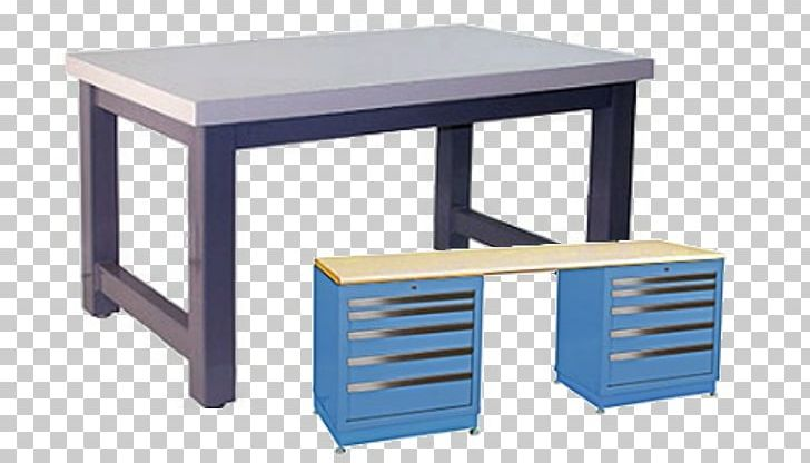Sensational Table Workbench Wayfair Plastic Png Clipart Angle Dailytribune Chair Design For Home Dailytribuneorg