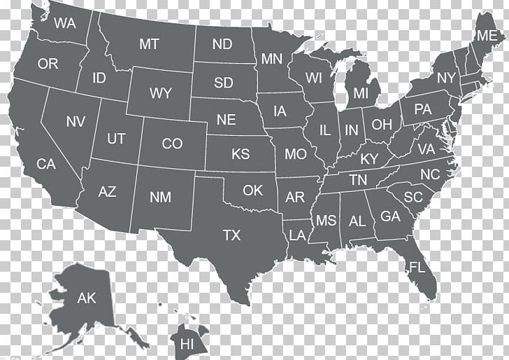 Images Of West Virginia Us Map on state of west virginia, western pa map west virginia, atlas map of west virginia, detailed map west virginia, downloadable map of west virginia, west virginia and virginia, us maps with states and cities west virginia,