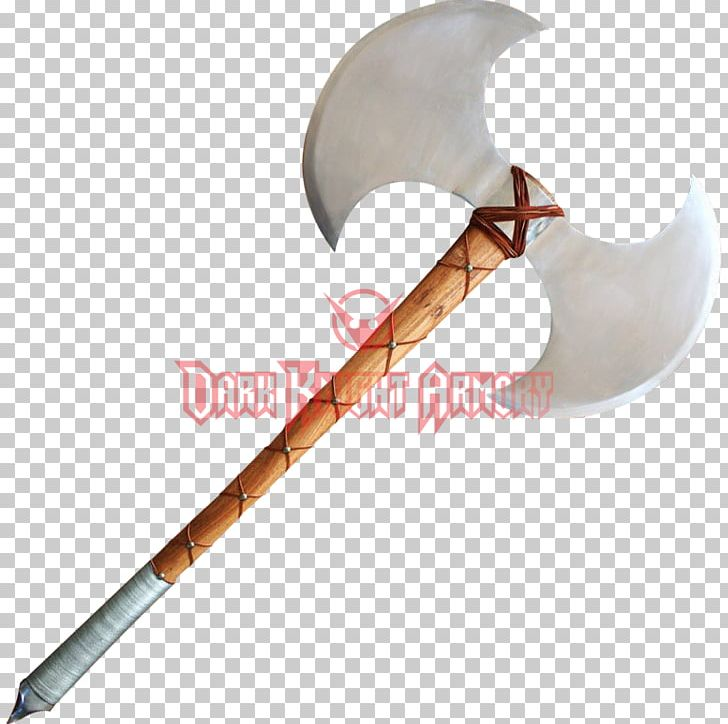 Axe PNG, Clipart, Axe, Barbarian, Battle, Battle Axe, Double Free PNG Download