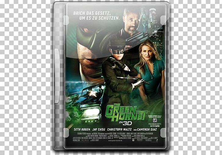 Green Hornet Kato Film Hollywood Poster PNG, Clipart, Action Figure