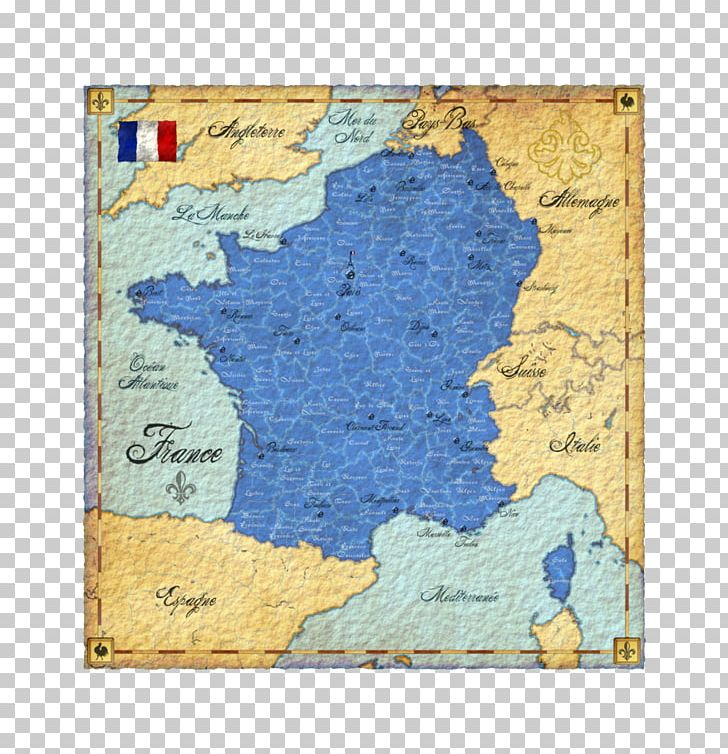 Map Of France French Revolution.France First French Empire French Revolution French First Republic