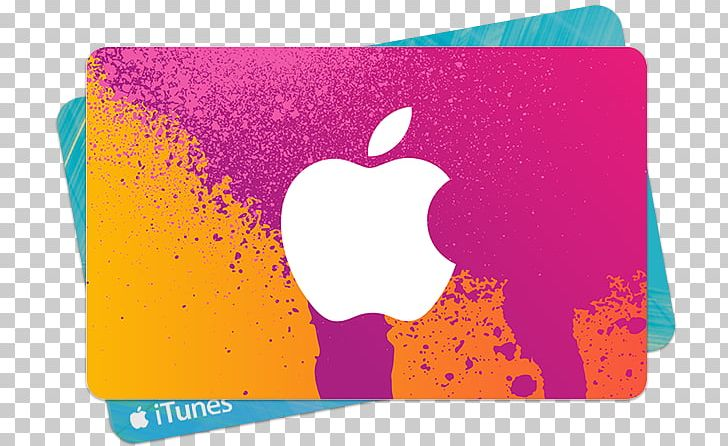 Gift Card ITunes Store IPhone 7 PNG, Clipart, Apple, Apple