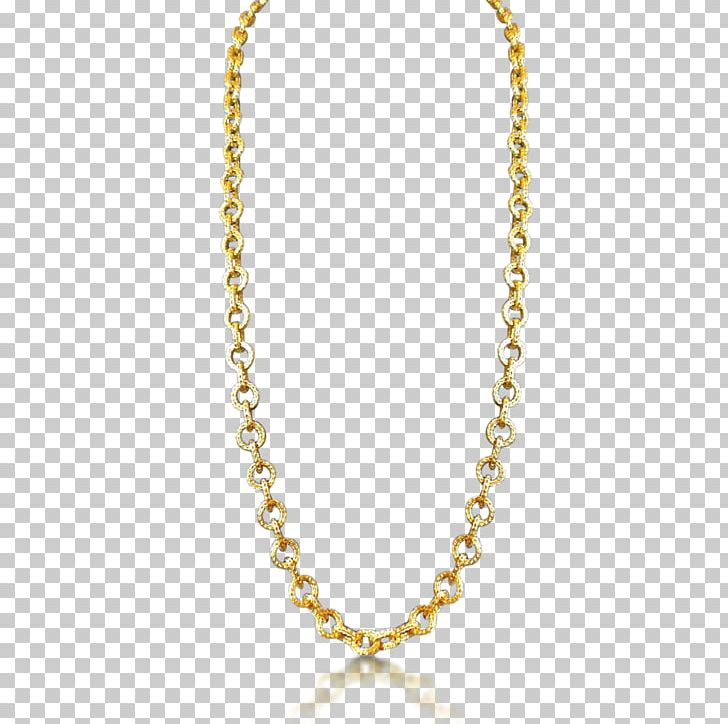 Jewellery Chain Jewellery Chain Gold PNG, Clipart, Body Jewelry, Brooch, Chain, Costume Jewelry, Fashion Free PNG Download